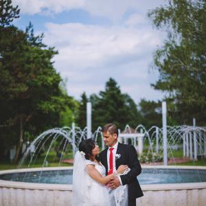 T&D – Една Истинска Добричка Сватба