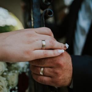 D&D – Wedding day in Balchik – by Elenhen