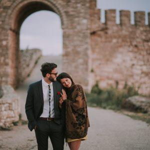 D&V Lovestory by Elena Hristova – Elenhen