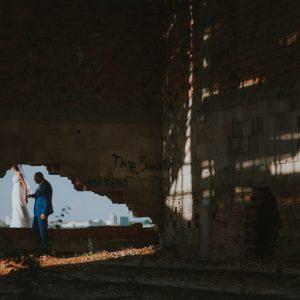 M&V Wedding Day by Elena Hristova-Elenhen