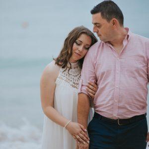 Iveta & Ilko – Wedding Story by Elena Hristova-Elenhen
