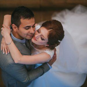 E&A Wedding Story by Elena Hristova-Elenhen