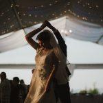 M&I Wedding day - Photo story by Elena Hristova.