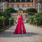 Aseniya - Photoshoot by Elena Hristova-Elenhen