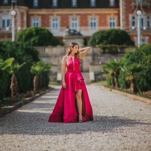 Aseniya – Photoshoot by Elena Hristova-Elenhen