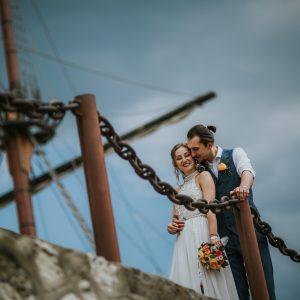 M+G Wedding Photo Story by Elena Hristova-Elenhen