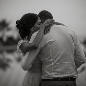 D+A Wedding Photo Story by Elena Hristova-Elenhen