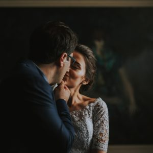 A+P Wedding Photo Story by Elena Hristova