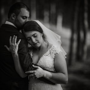 S+B Wedding Photo Story by Elena Hristova-Elenhen