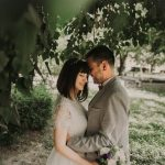 D+E Wedding Photo Story by Elena Hristova