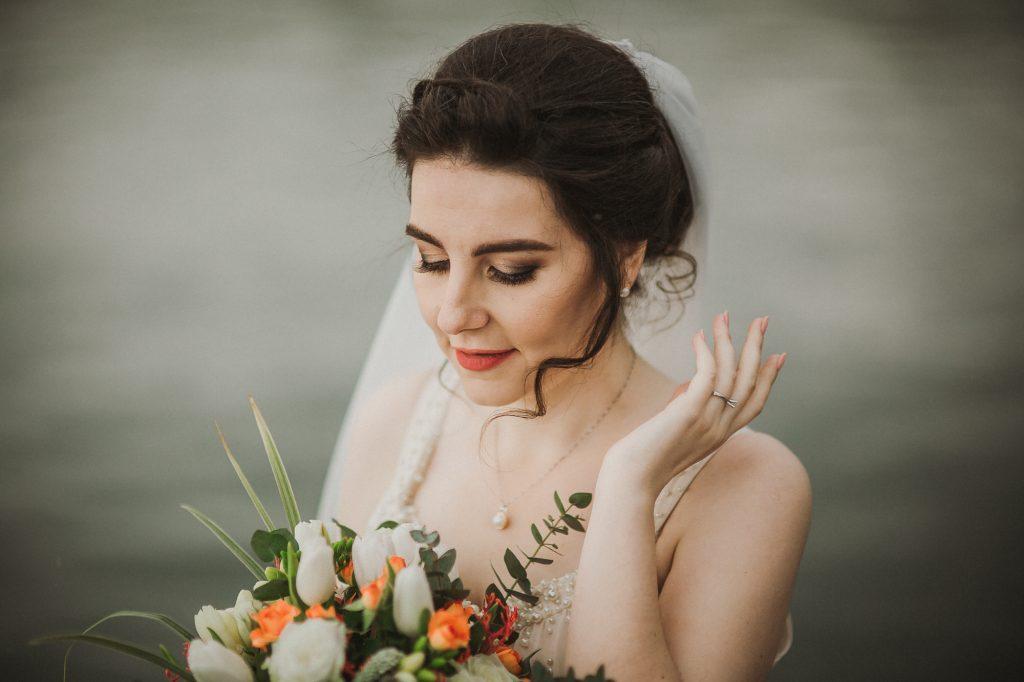 Wedding Photo Story K&V by Elena Hristova-Elenhen